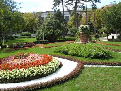 jardins publiques location appartement salsomaggiore terme
